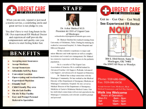 Brochure Image with Border 1of2