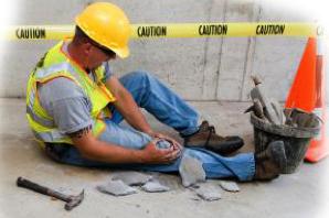 Acute Work Injury Medical Care