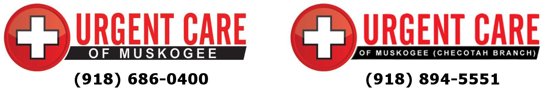 Urgent Care Muskogee